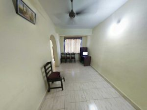 bijou guest house hall